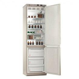 """Холодильники - Холодильник комбинированный лабораторный ХЛ-340 """"POZIS"""", 0"""