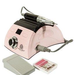 Аппараты для маникюра и педикюра - Global Fashion Pro / Аппарат для маникюра и педикюра. (НОВЫЙ), 0