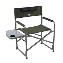 Походная мебель - Стул-кресло BTrace Durable 150, 0