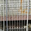 Решетки оконные.  по цене 1500₽ - Сетки и решетки, фото 1