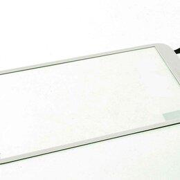Ноутбуки - Сенсор Samsung i9200 Galaxy Mega 6,3 белый, 0