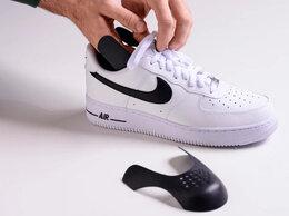 Сушилки и формодержатели - Протекторы против заломов на обуви, 0