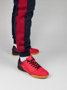 Обувь для спорта - Бутсы Sigma (W46) , 0