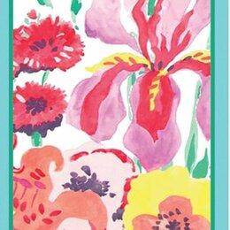 Настольные игры - Карты Caspari Van Gogh новая колода карт в фабричной упаковке 54 штуки, 0