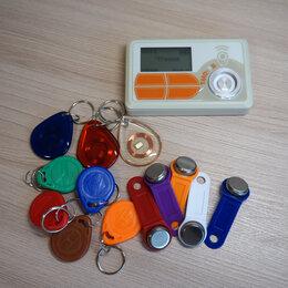Замки и фурнитура - Дубликатор домофонных ключей TMD-3R, 0