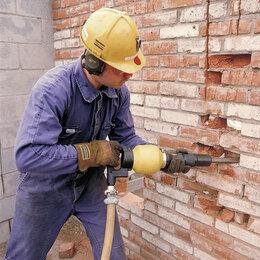 Архитектура, строительство и ремонт - Все виды отделочных работ, 0