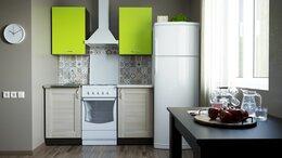 Мебель для кухни - Кухня. Кухонный гарнитур Маргарита мини 1000, 0
