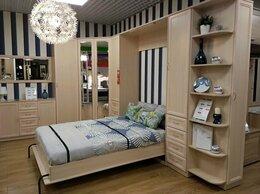 Кровати - Кровать - трансформер 1400*, 0