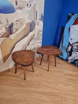 Столы и столики - Столики Twins Two, 0