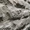 Кирпич Дворцовый большой  по цене 550₽ - Облицовочный камень, фото 6