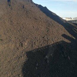 Субстраты, грунты, мульча - Сеянная земля с доставкой самосвалами тонарами , 0