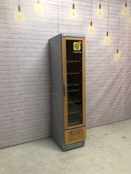 Винные шкафы - Винный шкаф, 0