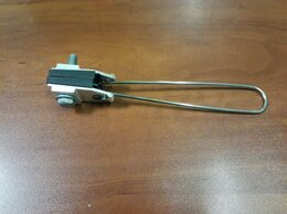 Товары для электромонтажа - Зажим анкерный SO157 2x16-35 мм2 EKF PROxima, 0