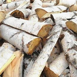 Дрова - Берёзовые дрова в раменское жуковском люберцах, 0