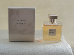 Парфюмерия - Eau de Parfum Gabrielle от Chanel 50 ml, 0