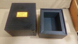 Шкатулки для часов - Коробка для часов Breitling, 0