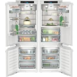 Холодильники - Liebherr IXCC 5155, 0