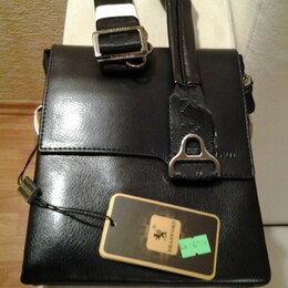Сумки - Продам сумка мужская Bradford, 0