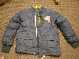 Куртки и пуховики - Курточка детская , 0