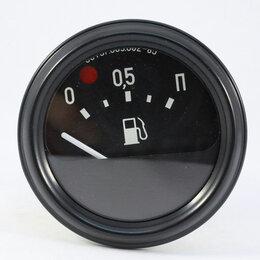 Двигатель и топливная система  - прибор указателя уровня топлива УАЗ. ЗИЛ. ГАЗ, 0