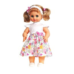 Куклы и пупсы - Кукла Инна Весна 27, 0