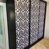Шкаф-купе от производителя. по цене 1000₽ - Шкафы, стенки, гарнитуры, фото 3