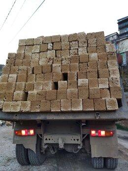 Кирпич - Камень Ракушка ракушечник  ракушняк, 0