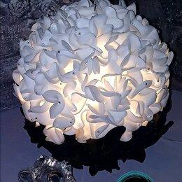 Ночники и декоративные светильники - Ночник настольный. , 0