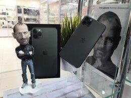 Мобильные телефоны - iPhone 11 Pro Max 256GB Green Гарантия, 0