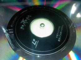Аксессуары для проигрывателей виниловых дисков - LD диск и адаптер для настройки антискейтинга на…, 0
