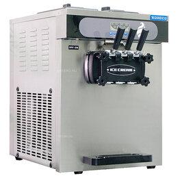 Прочее оборудование - Фризер для мороженого Koreco SSI236, 0