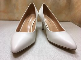 Туфли - Продаю женские туфли , 0