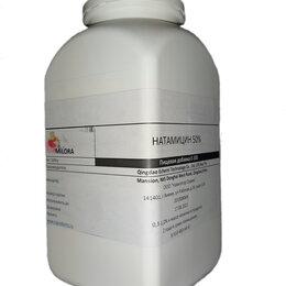 Бытовая химия - Натамицин (Консервант), 0