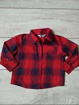 Рубашки - рубашка детская, 0