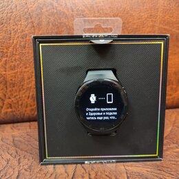 Наручные часы - Умные часы huawei Watch GT 2e, 0