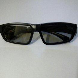 3D-очки - Пассивные 3д очки для ТV LG, 0