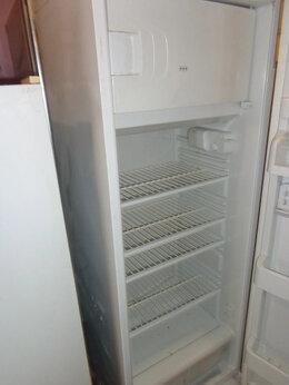 Холодильники - Индезит, 0