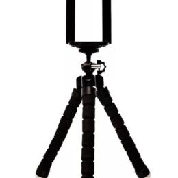 Осветительное оборудование - Селфи трипод, 0