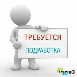 Менеджеры - Подработка для студентов и школьников. , 0
