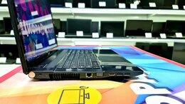 Ноутбуки - Acer i7-4702MQ 16Гб SSD 128Гб HDD 500Гб HD…, 0
