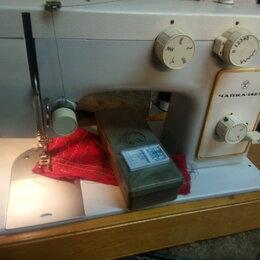 Швейные машины - Подольск 142, 132,134, 143., 0