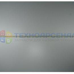 Принтеры и МФУ - SAMSUNG 2012SSP40A E5000/6000 REV0 120221, 0