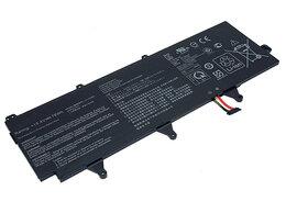 Блоки питания - Аккумуляторная батарея для ноутбука Asus ROG…, 0