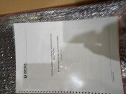 Аксессуары для сетевого оборудования - Линтех Лаборатория информационных технологий птк В, 0