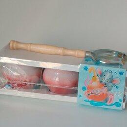 Посуда для выпечки и запекания - Горшочки Вятская керамика с ухватом для запекания, 0