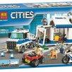 Аналог Лего по цене 990₽ - Конструкторы, фото 1