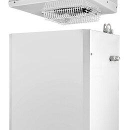 Холодильные машины - Сплит-система polair SM115M серии Light  , 0