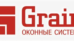 """Бухгалтер - ООО """"Компания """"Грайн"""", 0"""