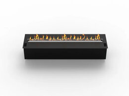 Топливные материалы - Автоматический топливный блок премиум класса…, 0