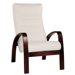 Кресла - Кресло «Ладога-2», 0
